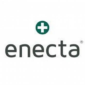 Enecta CBG Oil Drops G 500 5% (500mg)