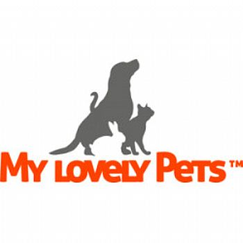 MY LOVELY PETS